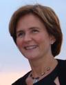 Katia De Ridder - Smeets - tandarts Grimbergen