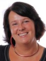 Tania Coekaerts - tandarts Grimbergen