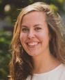 Anna Braeckmans - tandarts Grimbergen